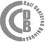 Ccdb_logo_gray